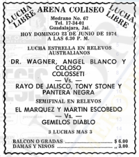 source: http://www.thecubsfan.com/cmll/images/cards/19740623acg.PNG