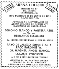 source: http://www.thecubsfan.com/cmll/images/cards/19740630acg.PNG