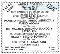 source: http://www.thecubsfan.com/cmll/images/cards/19740702acg.PNG