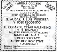 source: http://www.thecubsfan.com/cmll/images/cards/19740716acg.PNG