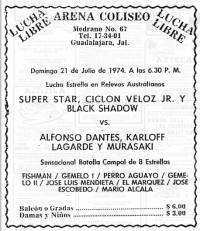 source: http://www.thecubsfan.com/cmll/images/cards/19740721acg.PNG
