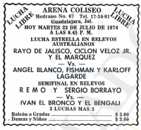 source: http://www.thecubsfan.com/cmll/images/cards/19740723acg.PNG