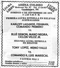 source: http://www.thecubsfan.com/cmll/images/cards/19740908acg.PNG