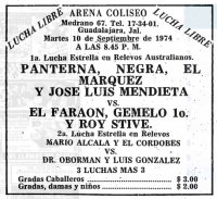 source: http://www.thecubsfan.com/cmll/images/cards/19740910acg.PNG