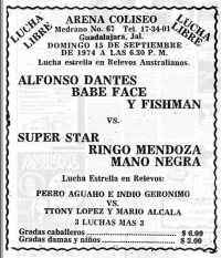 source: http://www.thecubsfan.com/cmll/images/cards/19740915acg.PNG