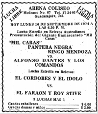 source: http://www.thecubsfan.com/cmll/images/cards/19740916acg.PNG
