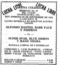 source: http://www.thecubsfan.com/cmll/images/cards/19740922acg.PNG