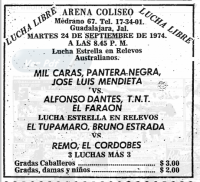 source: http://www.thecubsfan.com/cmll/images/cards/19740924acg.PNG