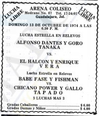 source: http://www.thecubsfan.com/cmll/images/cards/19741013acg.PNG