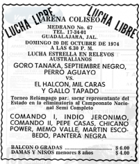 source: http://www.thecubsfan.com/cmll/images/cards/19741020acg.PNG