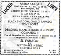 source: http://www.thecubsfan.com/cmll/images/cards/19741022acg.PNG