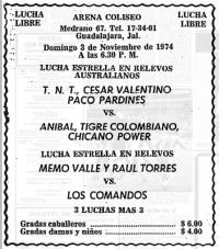 source: http://www.thecubsfan.com/cmll/images/cards/19741103acg.PNG
