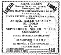 source: http://www.thecubsfan.com/cmll/images/cards/19741105acg.PNG