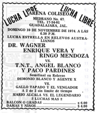 source: http://www.thecubsfan.com/cmll/images/cards/19741110acg.PNG
