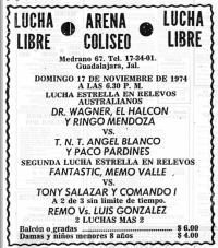 source: http://www.thecubsfan.com/cmll/images/cards/19741117acg.PNG