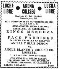 source: http://www.thecubsfan.com/cmll/images/cards/19741124acg.PNG