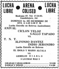 source: http://www.thecubsfan.com/cmll/images/cards/19741201acg.PNG