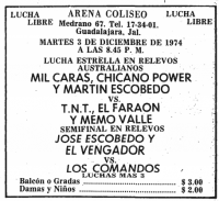 source: http://www.thecubsfan.com/cmll/images/cards/19741203acg.PNG