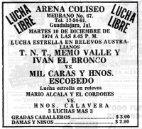 source: http://www.thecubsfan.com/cmll/images/cards/19741210acg.PNG