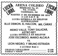 source: http://www.thecubsfan.com/cmll/images/cards/19741217acg.PNG