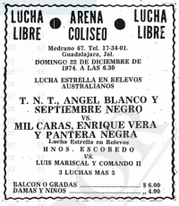source: http://www.thecubsfan.com/cmll/images/cards/19741222acg.PNG