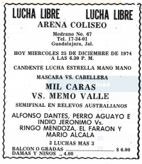 source: http://www.thecubsfan.com/cmll/images/cards/19741225acg.PNG