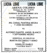 source: http://www.thecubsfan.com/cmll/images/cards/19741229acg.PNG