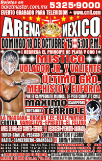 source: http://cmll.com/wp-content/uploads/2015/04/dom01.jpg