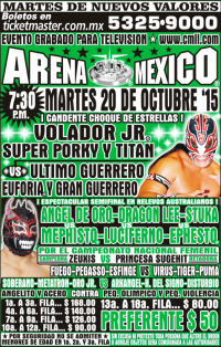 source: http://cmll.com/wp-content/uploads/2015/04/mar01.jpg