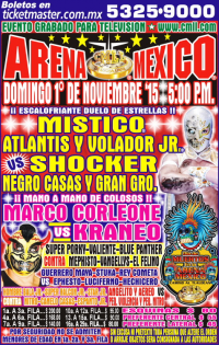 source: http://cmll.com/wp-content/uploads/2015/04/domingo002.jpg