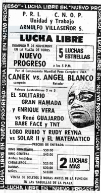 source: http://www.thecubsfan.com/cmll/images/cards/19791109progreso.PNG
