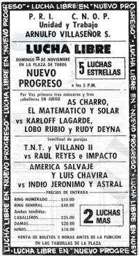 source: http://www.thecubsfan.com/cmll/images/cards/19791118progreso.PNG