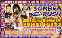 source: http://cmll.com/wp-content/uploads/2015/04/cml01.jpg