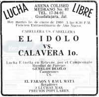 source: http://www.thecubsfan.com/cmll/images/cards/19800101acg.PNG