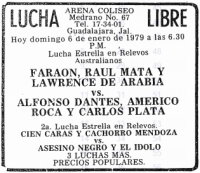 source: http://www.thecubsfan.com/cmll/images/cards/19800106acg.PNG