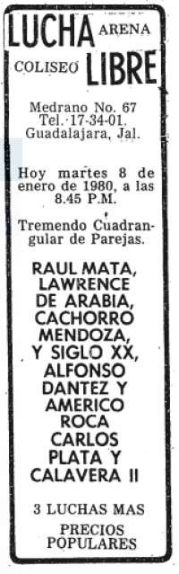 source: http://www.thecubsfan.com/cmll/images/cards/19800108acg.PNG