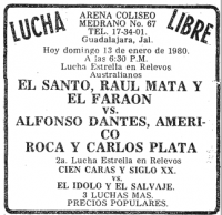 source: http://www.thecubsfan.com/cmll/images/cards/19800113acg.PNG