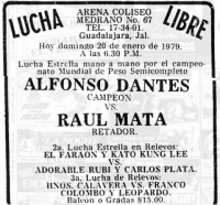 source: http://www.thecubsfan.com/cmll/images/cards/19800120acg.PNG