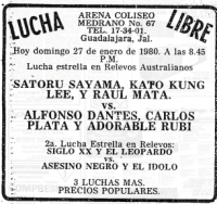 source: http://www.thecubsfan.com/cmll/images/cards/19800127acg.PNG