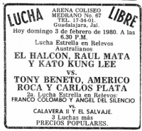 source: http://www.thecubsfan.com/cmll/images/cards/19800203acg.PNG