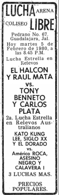 source: http://www.thecubsfan.com/cmll/images/cards/19800205acg.PNG
