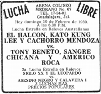 source: http://www.thecubsfan.com/cmll/images/cards/19800210acg.PNG