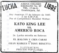source: http://www.thecubsfan.com/cmll/images/cards/19800217acg.PNG