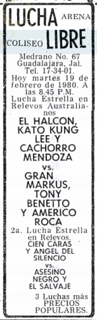 source: http://www.thecubsfan.com/cmll/images/cards/19800219acg.PNG