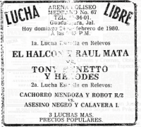 source: http://www.thecubsfan.com/cmll/images/cards/19800224acg.PNG
