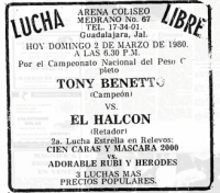 source: http://www.thecubsfan.com/cmll/images/cards/19800302acg.PNG