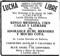 source: http://www.thecubsfan.com/cmll/images/cards/19800309acg.PNG