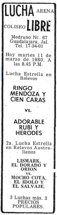 source: http://www.thecubsfan.com/cmll/images/cards/19800311acg.PNG