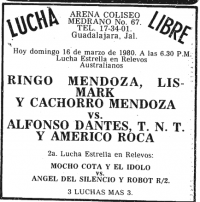 source: http://www.thecubsfan.com/cmll/images/cards/19800316acg.PNG