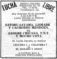 source: http://www.thecubsfan.com/cmll/images/cards/19800323acg.PNG